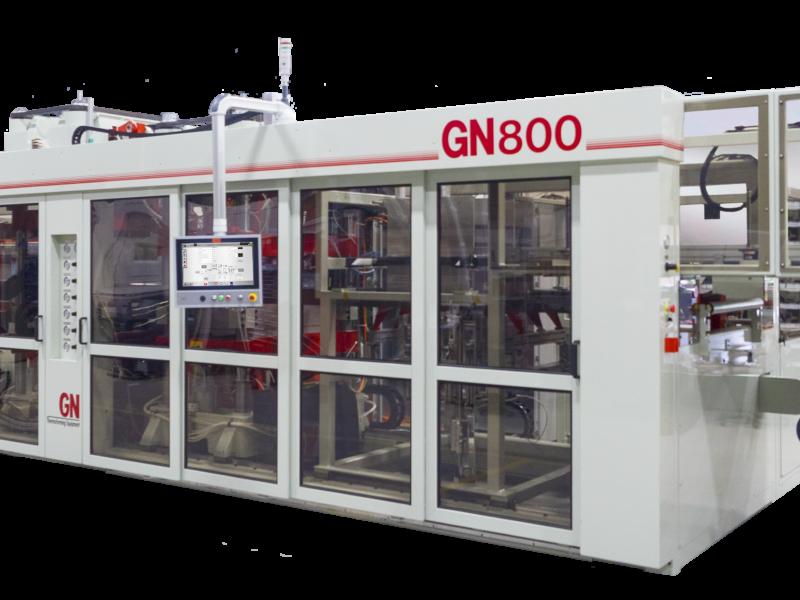 GN 800 for Website